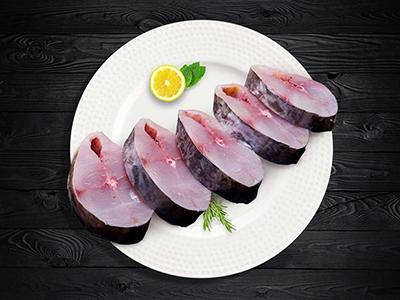 Seer Fish/Vanjaram